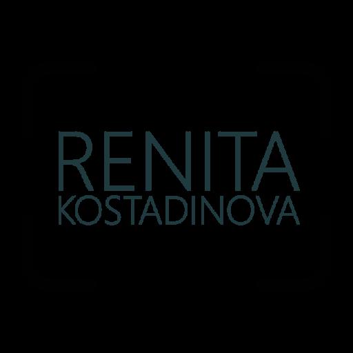 Ренита Костадинова - фотографията през моите очи